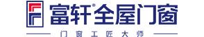 北京赛车投注网站门窗