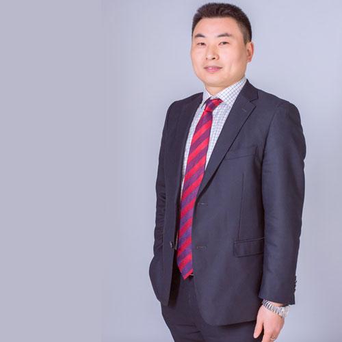 南充北京赛车投注网站门窗加盟商