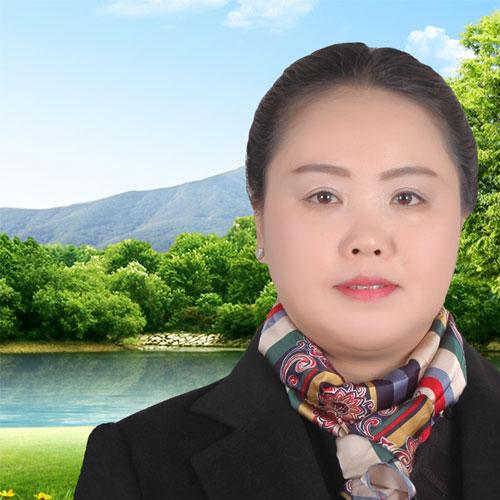 广州富轩门窗加盟商