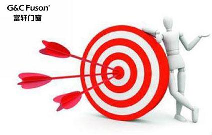系统门窗十大品牌企业产品和服务仍然是重点