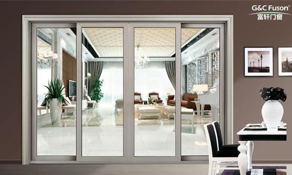 二手房门窗改造的误区及应对方法