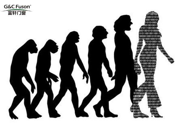 消费升级时代下 铝合金门窗十大品牌如何进化