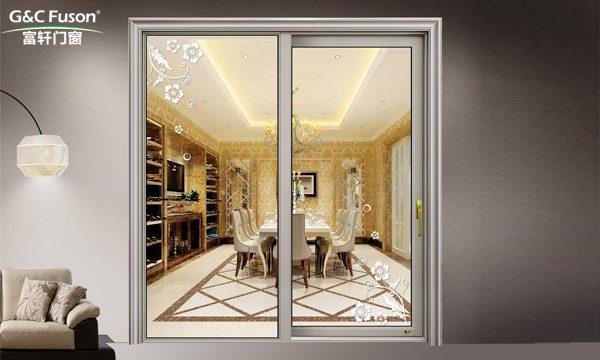 门窗十大品牌如何看待整体家居时代到来