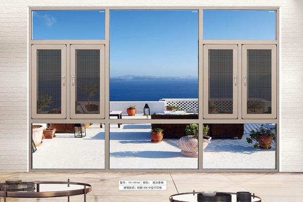 148平齐窗