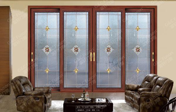重型门窗十大品牌哪些比较好